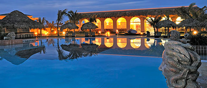 paradisus-varadero-resort-spa-725x310px