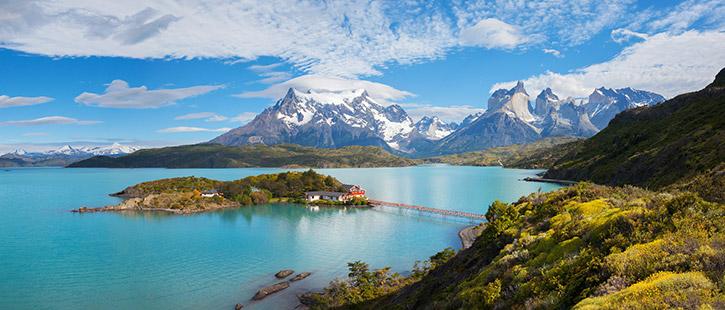patagonia-725x310px