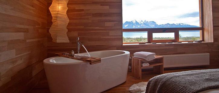patagonia-Hotel-725x310px