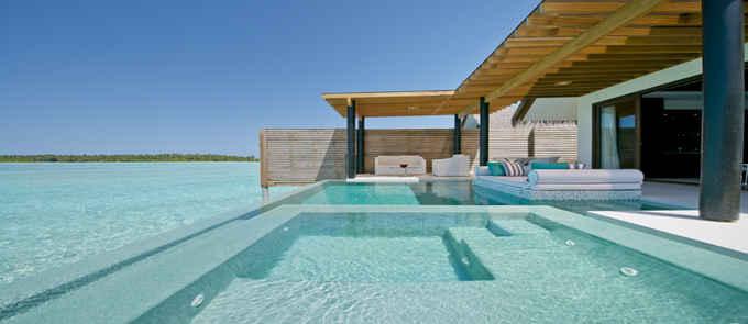 letzter tag f r gha sale luxus hotels in asien afrika. Black Bedroom Furniture Sets. Home Design Ideas