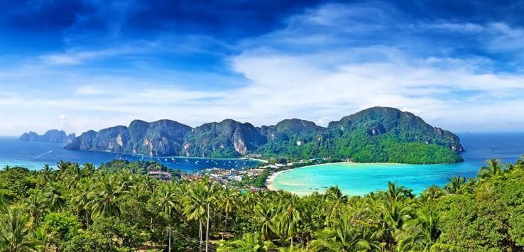 phuket-6-asien thailand natur