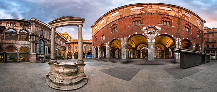 piazza-mercanti-725x310px