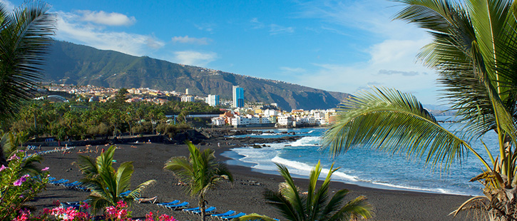playa-Jardin,Puerto-de-la-Cruz,-Tenerife,-Spain-725x310px