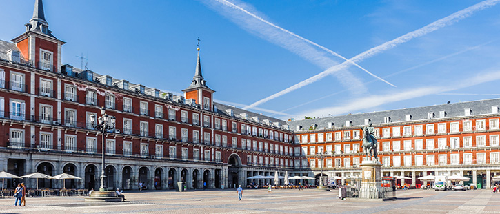 plaza-mayor-725x310px