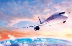 Qatar Airways neue Destinationen