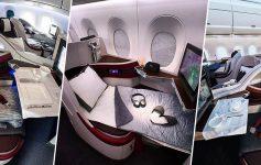 qatar-airways-3pic-2b-1170x500px