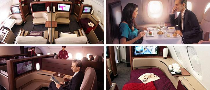 qatar-first-class-1-725x310px
