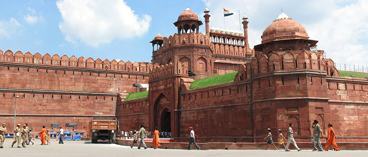 red-fort-725x310px