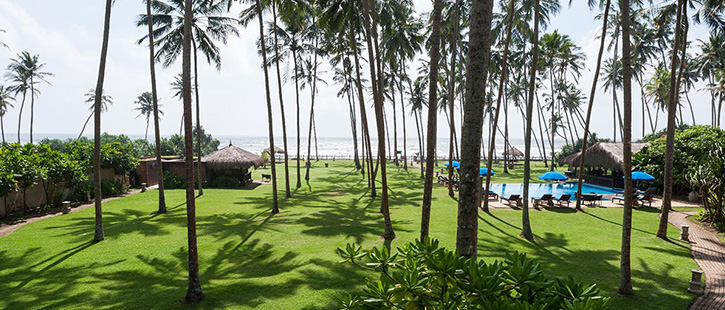 reef-villa-and-spa-725x310px