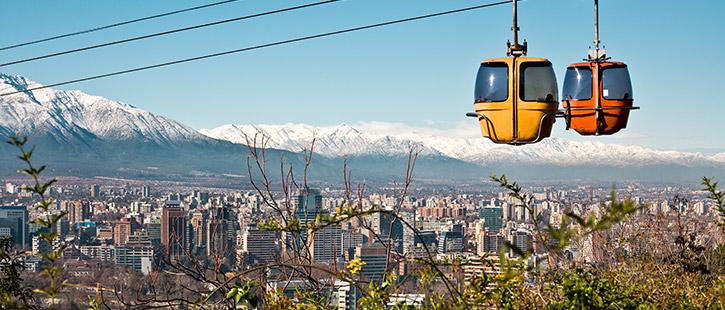 san-cristobal-hillsantiago-metropolitan-park-Santiago-de-Chile-725x310px