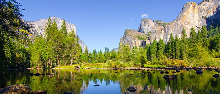 san-francisco-Yosemite Park-725x310px