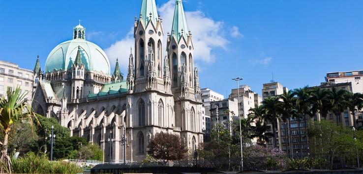 sao-paulo-cathedral-sao-paolo-1170x500px