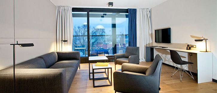 sense-hotel-725x310px