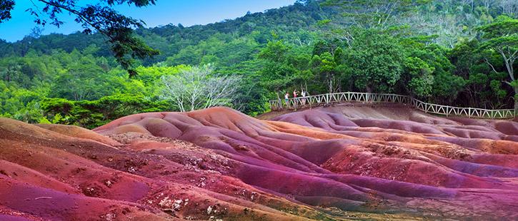 seven-color-lands-mauritius-725x310px