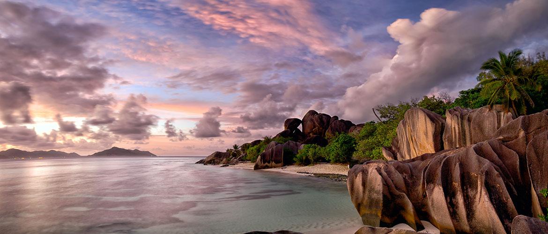 seychelles-1170x500px
