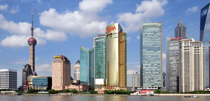 shanghai-3-1170x500px
