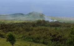 Six Senses Galapagos