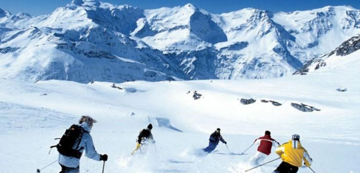 skifahren_badgastein-blog