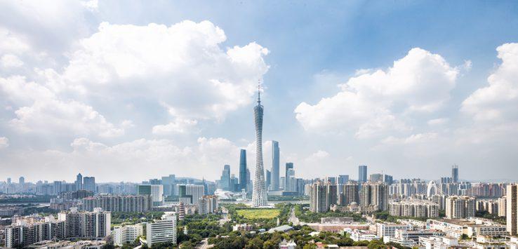 skyline-of-guangzhou-1170x500px-3