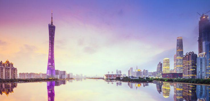skyline-of-guangzhou-2-1170x500px-3