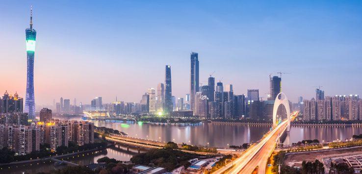 skyline-of-guangzhou-3-1170x500px-3