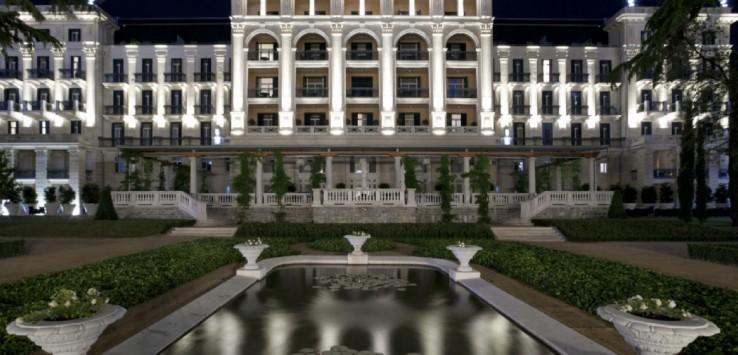 slider_hotel-kempinski-palace-portoroz-by-night-kempinski-palace-portoroz1