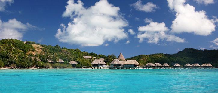 sofitel-private-island-725x310px