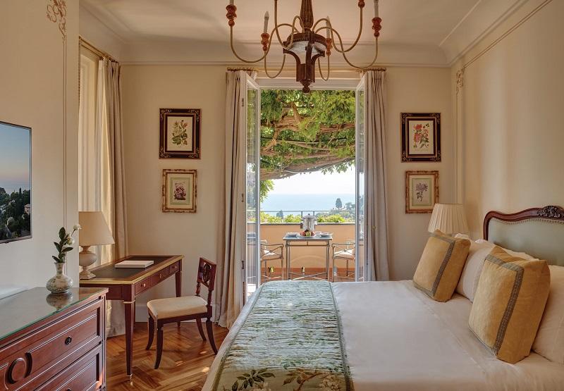 Belmond Hotel Splendido Portofino