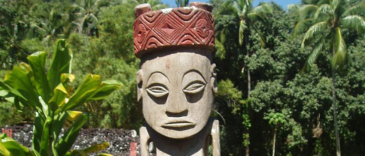 statue-tahiti-725x310px