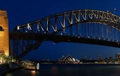 sydney- Australien