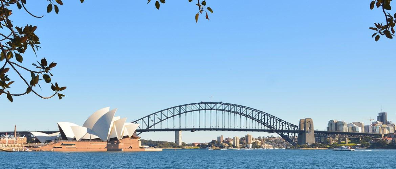 sydney-australien