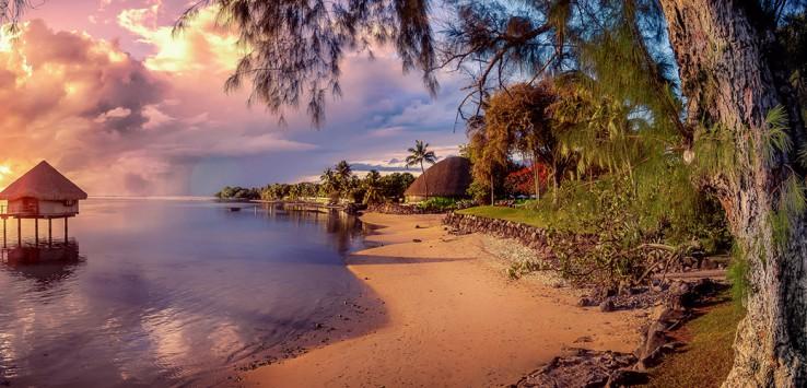 tahiti-islands-sunset-1170x500px-3