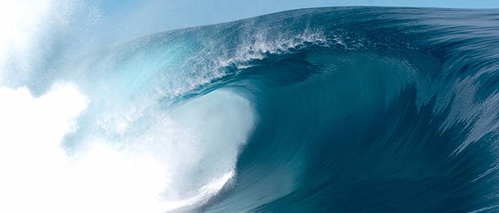 tahiti-wave-725x310px