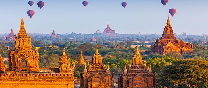 temples-in-Bagan,-Myanmar-725x310px