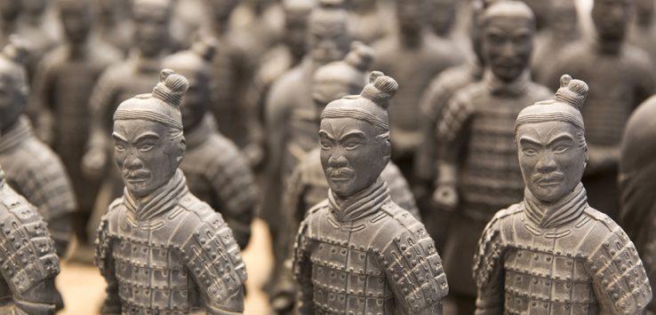 terracotta-army-xian-china-1170x500px-3