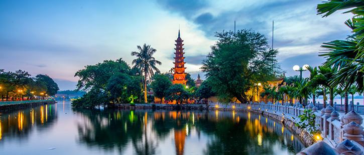 tran-quoc-pagoda-2-725x310px