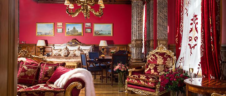 trezzini-Palace-725x310px