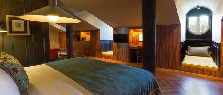 valverde-hotel-725x310px