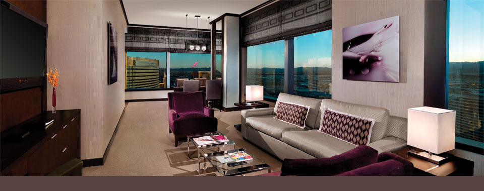 Jetzt 20 Im 5 Sterne Vdara Hotel Spa In Las Vegas