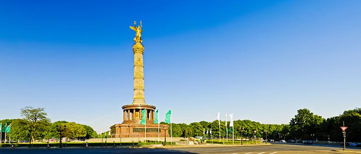 victory-column-berlin-725x310px
