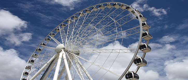 wheel-of-brisbane-725x310px