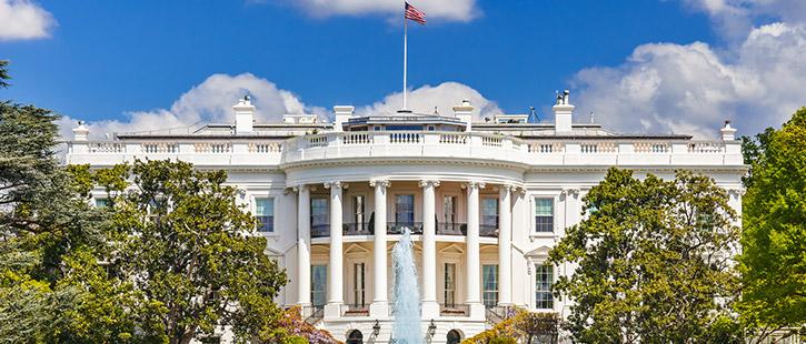 white-house-725x310px