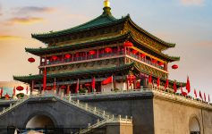 xian-bell-drum-tower-china-1170x500px-3