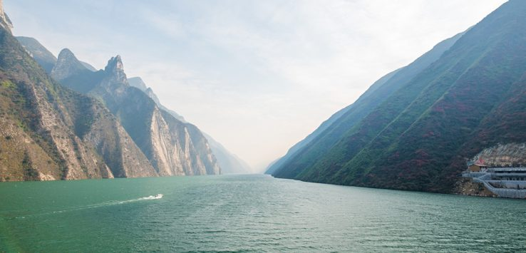 yangtze-river-chongqing-china-1170x500px-3