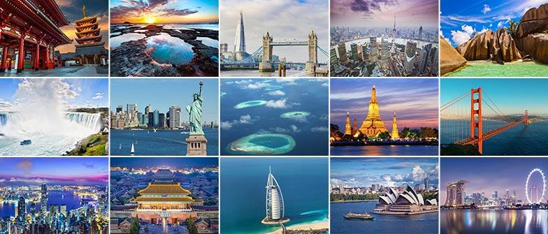 ea36af9f32dad B. dem Vielfliegerprogramm Miles   More von Lufthansa können auch  Normalreisende Luxusreisen in der Business und First Class günstig buchen.