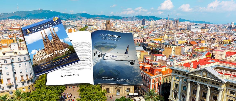 284c521821157 Die besten Reisedeals für Dezember Januar auf 220 Seiten in den First Class    More Insider News