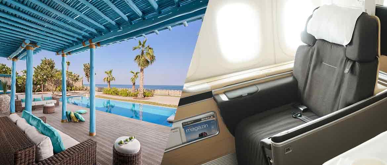 d2de22698232c Sparen Sie täglich mit den besten exklusiven Reisedeals bis zu 70% - der  große Überblick