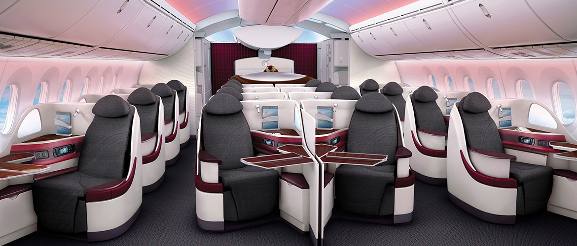 Best Airline And Hotel Deals